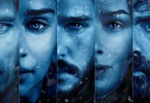 Game of Thrones 8: il finale è in una playlist di Spotify, trovalo!