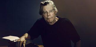 Pet Sematary, Stephen King sul film: ''E' una cazzo di figata''