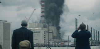 Chernobyl, tutto quello che c'è da sapere sulla serie che è già un cult