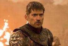Game of Thrones 8, la scelta di Jamie spiegata dal suo interprete