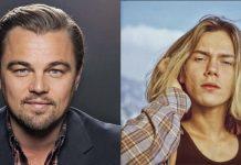 Leonardo DiCaprio ricorda l'ultima notte di River Phoenix