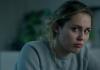 Black Mirror 5: svelati trailer e trame di tutti gli episodi
