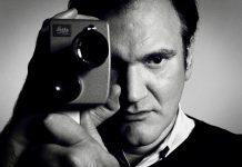Quentin Tarantino provocato dalla giornalista, la sua risposta è epica