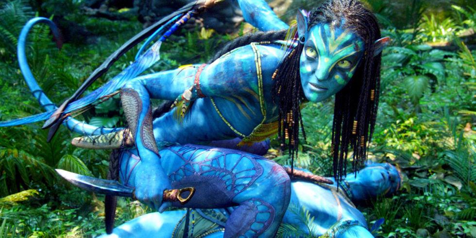 Avatar: secondo James Cameron il nuovo film batterà Avengers: Endgame