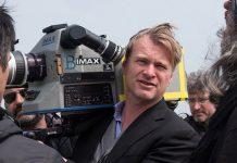 Tenet: iniziate le riprese del film di Nolan, ecco i dettagli