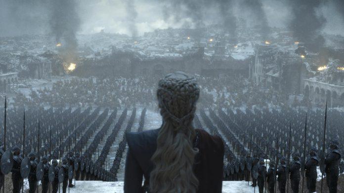 Game of Thrones: la petizione sta per raggiungere il milione di firme