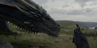 Un utente di Reddit dice d'essere in possesso del finale di stagione di GOT, sarà davvero così?
