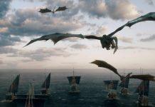 Game of Thrones, tutto quello che c'è da sapere sugli spinoff