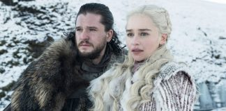 Il Trono di spade streaming, il trono di spade, game of thrones streaming, got streaming, Game of Thrones: Kit Harington ha pianto dopo aver letto quella scena