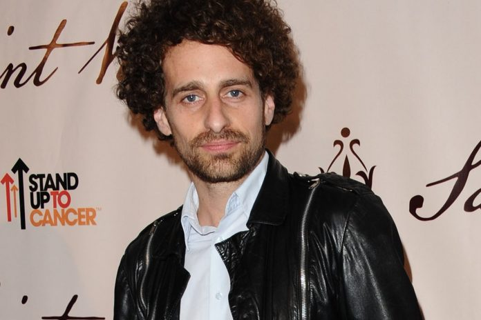 Isaac Kappy, si è suicidato l'attore che accusò Hollywood di pedofilia