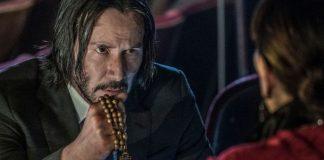"""Keanu Reeves: """"Cosa accade dopo la morte?"""" La risposta è commovente"""