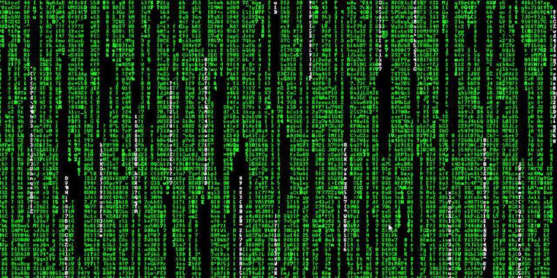 Matrix: smentito il coinvolgimento delle sorelle Wachowski