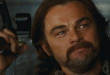 Once Upon a Time in Hollywood: Tarantino potrebbe rimontare il film