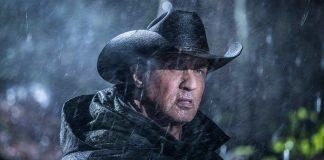 Rambo V: The Last Blood: ecco il ritorno di Stallone nell'esplosivo trailer
