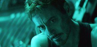 Avengers: Endgame, i fratelli Russo: ''Robert Downet Jr merita un Oscar''