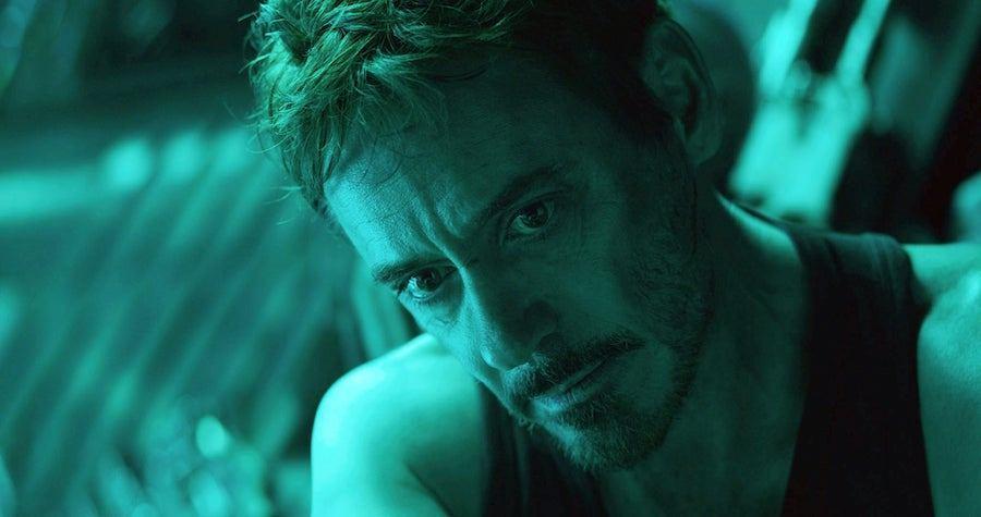 Avengers: Endgame vince in Italia con 26 milioni