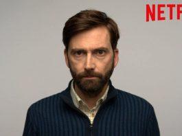 Criminal, serie TV Netflix
