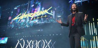 conferenza cyberpunk 2077