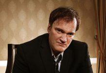 Rai Tarantino rivela il suo film Marvel preferito