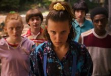 Stranger Things 3: l'ultimo trailer pone fine all'attesa, finalmente ci siamo