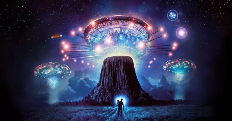 Ufo incontro ravvicinato [PUNIQRANDLINE-(au-dating-names.txt) 26
