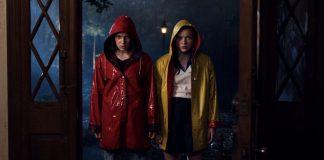 Stranger Things 3: il quinto episodio contiene un errore temporale