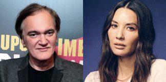 Olivia Munn: polemiche e accuse contro Tarantino e i fratelli Affleck