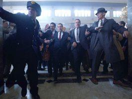 The Irishman, tutti i Cinema in cui Vedere il film di Scorsese [LISTA]