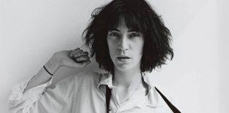Patti Smith lascimmiapensa.com