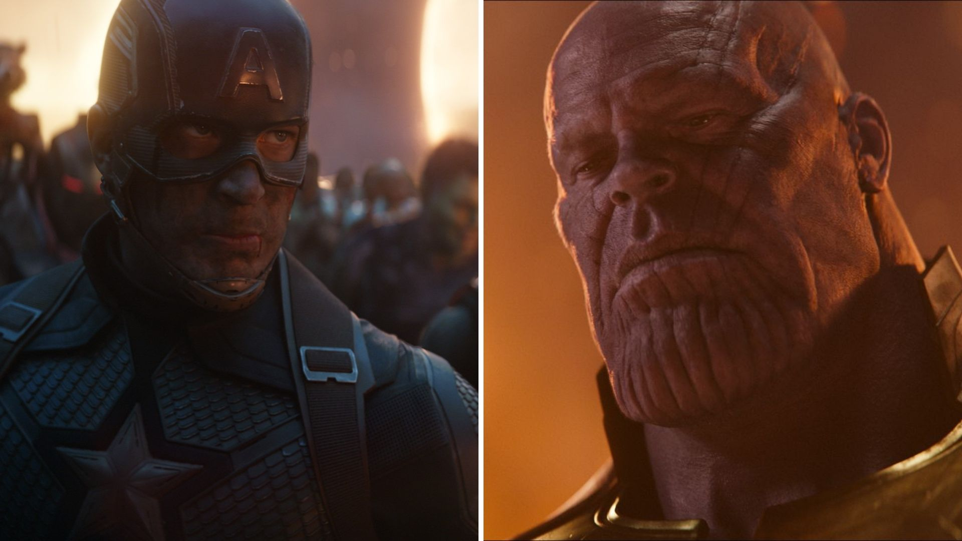 Avengers: Endgame ha superato Avatar al box-office mondiale
