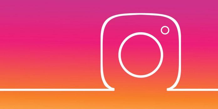 Ecco perchè non vedi più i like alle foto di Instagram.