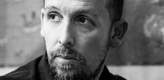 Mattia Torre, autore di Boris