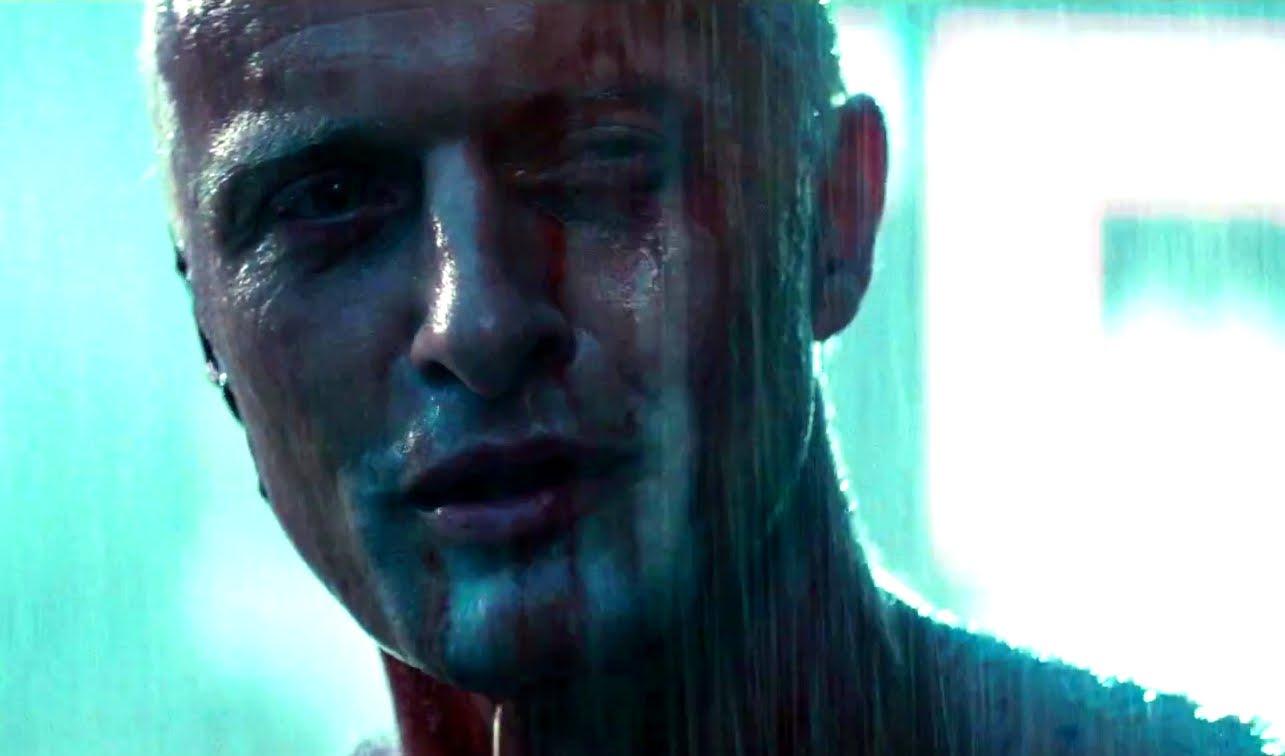 Rrutger Haue morto l'attore che interpretava il replicante in Blade Runner
