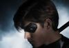 Titans, il personaggio di Robin