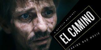 El Camino: I personaggi di Breaking Bad che potrebbero apparire nel film sequel.