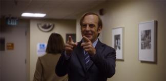 El Camino, Better Call Saul, Uscite Netflix, Febbraio 2020