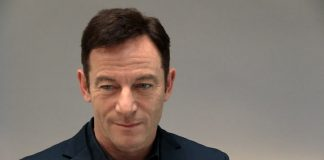 Jason Isaacs in The OA