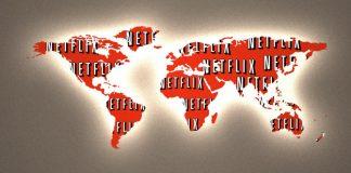 Netflix-Record-Iscrizioni