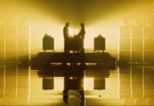 Justice - Iris a Space Opera