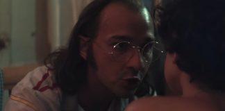 Honey Boy, la Recensione del film sulla vita di Shia LaBeouf