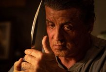Sylvester Stallone dice addio a Rambo in un commovente video [VIDEO]