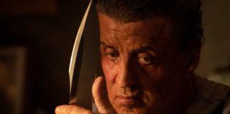Sylvester Stallone dice addio a Rambo in un commovente video [VIDEO]