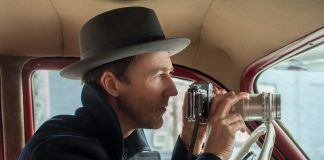 Motherless Brooklyn di Edward Norton aprirà la Festa del Cinema di Roma