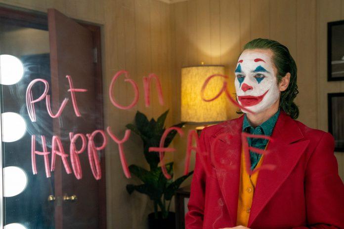 Joker film da vedere
