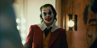 Joker: Joaquin Phoenix avrebbe voluto un Joker dall'aspetto diverso