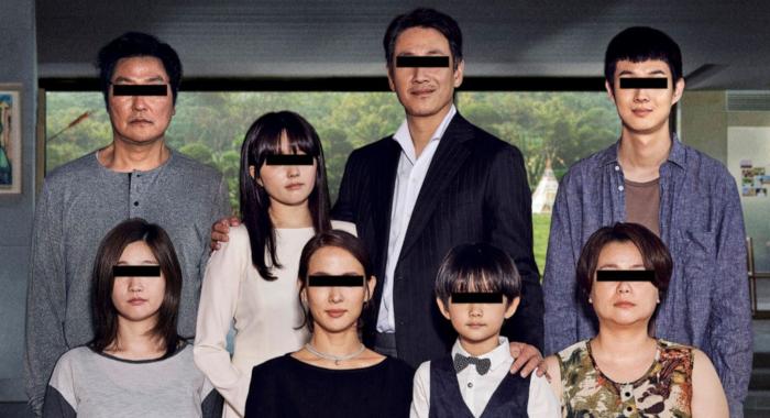 Bong Joon-ho: tutti e 7 i film classificati dal peggiore al migliore
