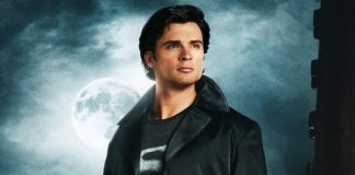 Crisis On Infinite Earths: Tom Welling sarà di nuovo Superman
