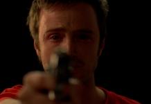 El Camino, Netflix commuove i fan con un video-tributo a Jesse [VIDEO]