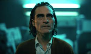 Joaquin Phoenix, Joker SAG Awards 2020