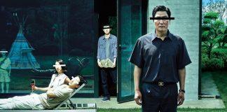film coreani parasite
